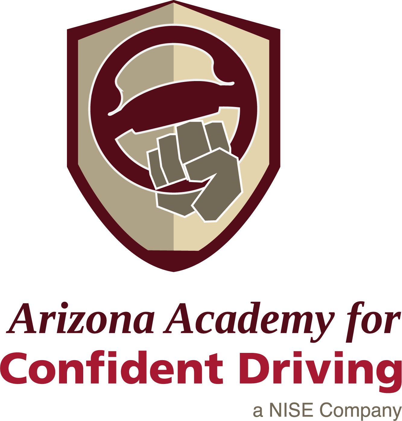 Avoid the points defensive driving